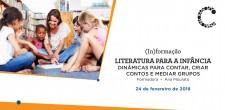 (IN)Formação | Leitura  ...