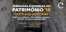 Jornadas Europeias do  ...