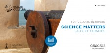 Science Matters |  Ciclo  ...