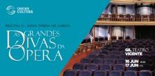 Nova Ópera de Lisboa