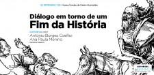 """""""Conversas do Bairro -  ..."""