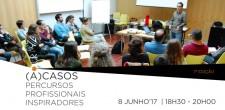 (A)CASOS - Percursos  ...