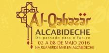 Al-Qabazar 2016