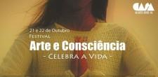 Festival Arte e Consciê ...