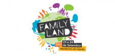 Family Land 2017