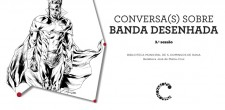 Conversa(s) Sobre Banda  ...