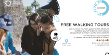 Free Walking Tours