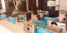 Fotógrafo por um dia
