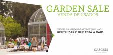 Garden Sale 2016 - venda  ...