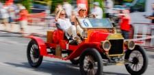 Cascais Classic Motorshow ...