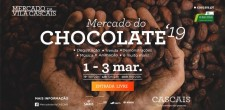 Mercado do Chocolate 2019