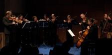 Temporada de Concertos da ...