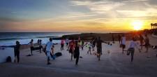 Out Fhit   Praia do  ...