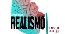 Realismo | Palco13