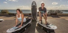 SurfSet Bootcamp