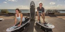 SurfSet Bootcamp
