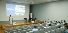 Cascais prepara Época Balnear 2021