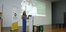 Sensibilização Ambiental regressa à escola com o PESA
