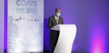 Conferência C-Days 2020