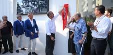 Inauguração CriArte
