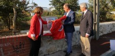 CERCICA: Projeto OP permite criar novo passeio na Estrada das Corredouras
