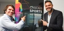 Cascais Sports Weekend