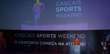 Desporto para Todos | Cerimónia de Certificação dos Parceiros