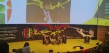 3.º dia XV Congresso Cidades Educadoras
