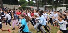 31º Corta Mato Concelhio Escolar | 12 Dez 2018