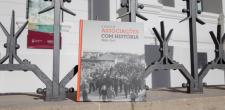 Entrevista sobre o 1º volume do livro Cascais Associações com História