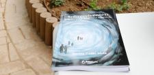"""Lançamento do livro """"Sobre (viventes) - Sete histórias de amor e superação"""" 2021"""