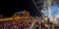 Festas do Mar   24 de agosto