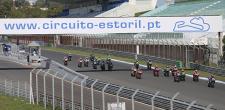 Mundial Superbikes 2020