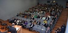 """""""Migrações: Desafios Locais e Políticas Globais"""" na Casa das Histórias Paula Rego"""