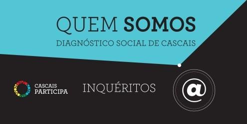2016_acao_social_diagnostico_social_inqueritos_mail_banner_755x37