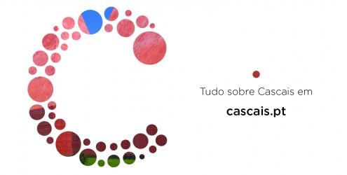 2016_c_tudo_sobre_cascais_horizontal-04