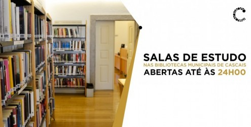 2017_bibliotecas_salas_de_estudo_banner_755x372