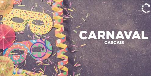 2017_carnaval