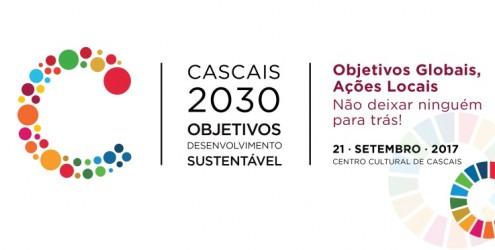2017_cascais_2030_banner_755x372
