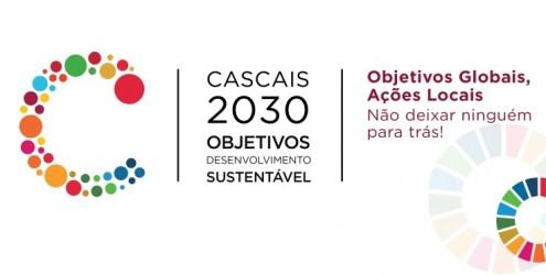 2017_cascais_2030_banner_755x372_0