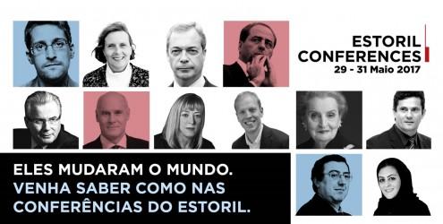 2017_conferencias_banner