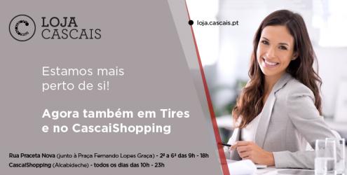 2017_lojacascais_banner_tireseshopping_755x372