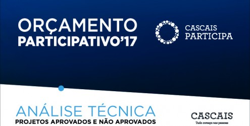 2017_op_banner_755x501px_analise_tecnica