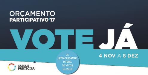2017_op_banner_vote_ja_site_cmc_755x372px_selo