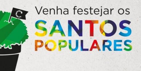 2017_santos_populares_banner_755x372