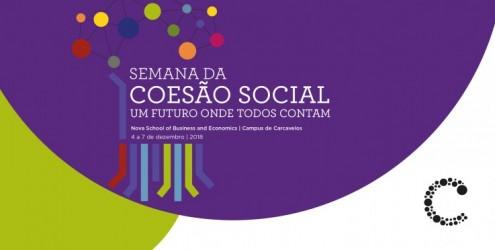 2018_acao_social_semana_coesao_social_banner_755_373