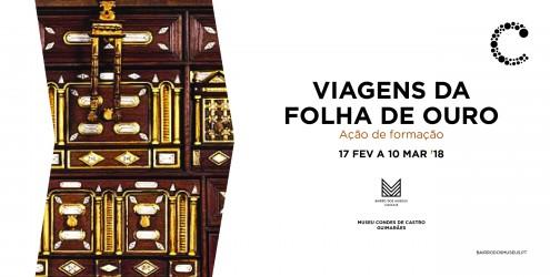 2018_bairro_museus_viagens_folha_ouro_banner_755x372