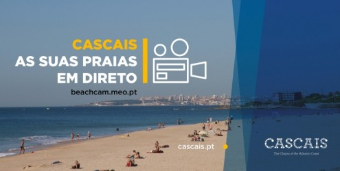2018_comunicacao_beachcam_cmc_banner_755x372_4