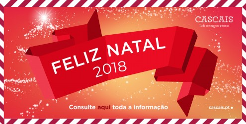 2018_comunicacao_natal_banners_755x372_geral