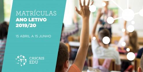2019_educacao_cascais_edu_renovacao_matriculas_755x372